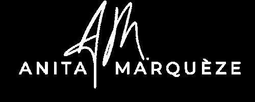 Anita Marquèze | Consultante e-Branding, Graphisme + Web design lover & Blogueuse